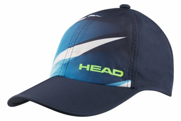 Head_Cap