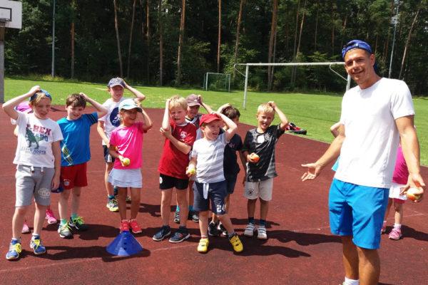 Tenniscamps1