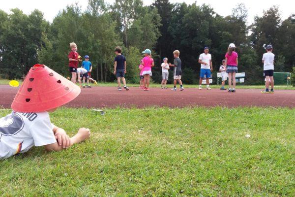 Tenniscamps2