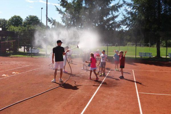 Tenniscamps3